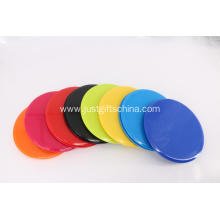 Promotional Gliding Exercise Slider Discs